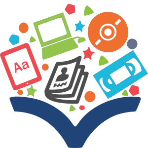 Library Board Logo